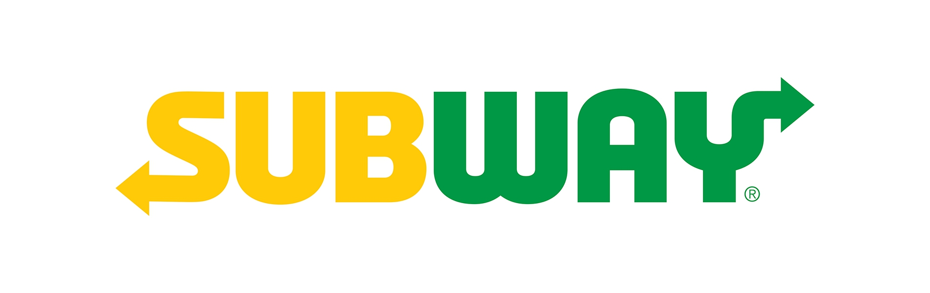 logo for Subway