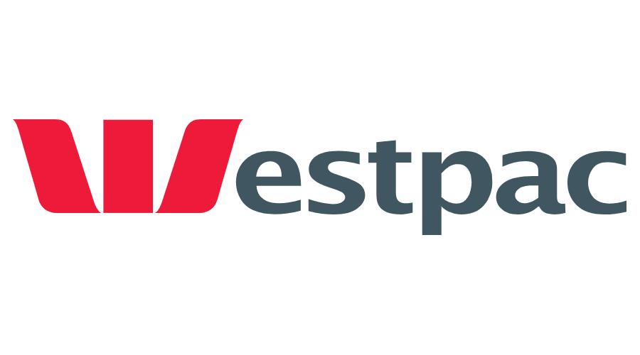 logo for Westpac